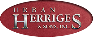 Urban Herriges & Sons, Inc.